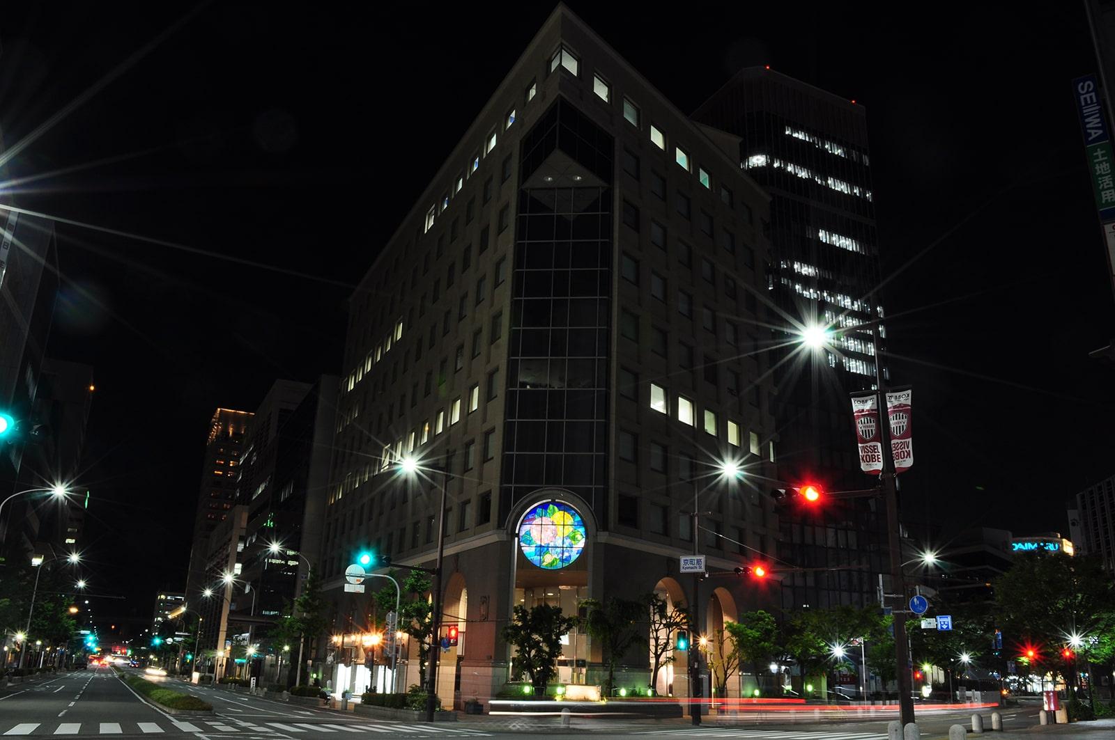 京町筋クレセントビル01